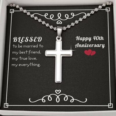 to-my-husband-necklace-gift-blessed-40th-anniversary-necklace-Yo-1629970574.jpg