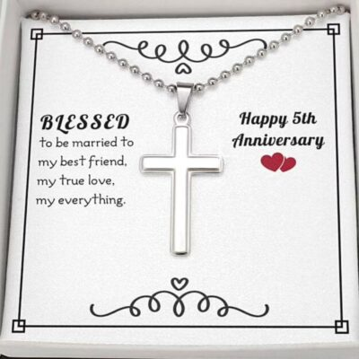 to-my-husband-necklace-gift-blessed-5th-anniversary-necklace-bt-1629970580.jpg