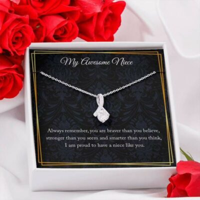 to-my-niece-necklace-gift-birthday-gift-for-niece-gift-from-aunt-hB-1629970590.jpg