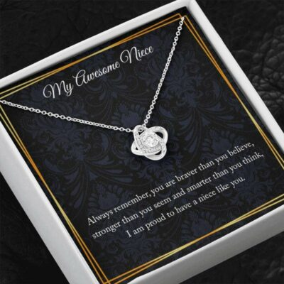 to-my-niece-necklace-gift-birthday-gift-for-niece-gift-from-aunt-tv-1629970589.jpg