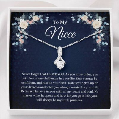 to-my-niece-necklace-gift-for-niece-from-aunt-present-for-niece-xx-1630141813.jpg
