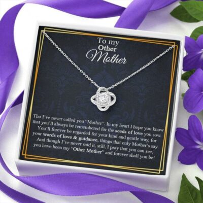 to-my-other-mother-necklace-gift-bonus-mom-necklace-gift-necklace-for-other-mom-Bh-1630141716.jpg