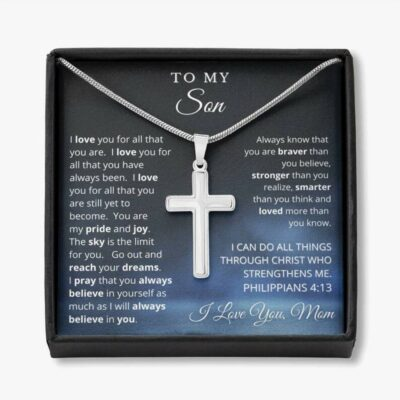 to-my-son-cross-necklace-birthday-christmas-gift-for-son-from-mom-hC-1630589781.jpg