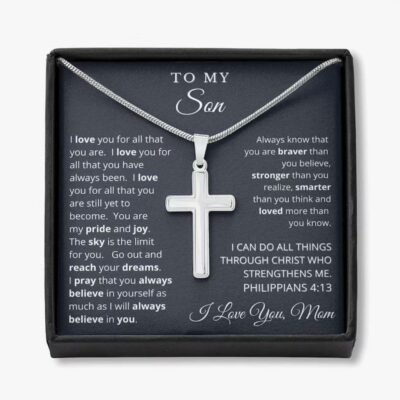to-my-son-cross-necklace-birthday-christmas-gift-for-son-from-mom-pq-1630589740.jpg