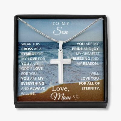 to-my-son-cross-necklace-birthday-christmas-gift-for-son-from-mom-zA-1630589777.jpg