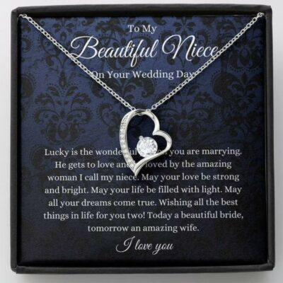 to-niece-wedding-day-necklace-gift-gift-for-bride-from-aunt-aunt-to-bride-gift-sL-1630403499.jpg