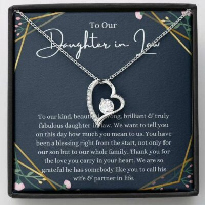 to-our-daughter-in-law-gift-on-wedding-day-necklace-bride-gift-from-mother-father-in-law-eQ-1630403534.jpg