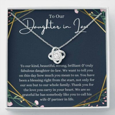 to-our-daughter-in-law-necklace-gift-on-wedding-day-bride-gift-from-mother-father-in-law-GV-1629553403.jpg