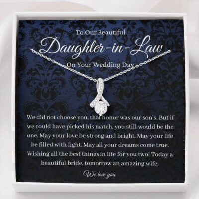 to-our-daughter-in-law-wedding-day-necklace-gift-to-bride-from-parents-in-law-Bh-1630403570.jpg
